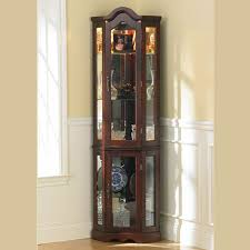 Dining Room Console Cabinets Home Dining Room Curio Cabinets Curio Apps Directories Trunks Home