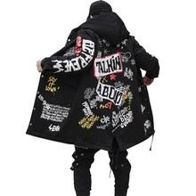Popular Jacket Swag-Buy Cheap Jacket Swag lots from China ...