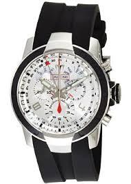 <b>Часы Technomarine UFC05</b> - купить мужские наручные <b>часы</b> в ...
