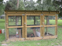 Image result for breeding pens for chickens