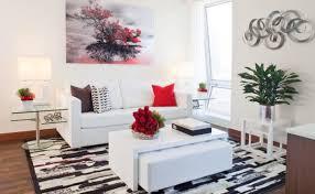 astonishing living room design