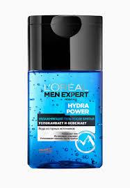 "<b>Гель</b> после бритья L'Oreal Paris Men Expert ""Hydra Power ..."