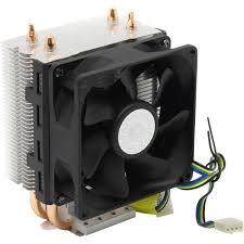 <b>Кулер</b> для процессора <b>Cooler Master Hyper</b> 101 PWM Universal ...