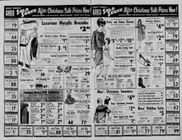 San Antonio Express from San Antonio, Texas on December 7, 1967 ...