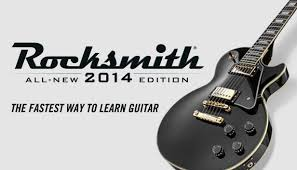 "Rocksmith® 2014 Edition – Remastered – <b>George Thorogood</b> - ""<b>Bad</b> ..."