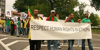Image result for Ethiopia' HUMAN RIGHT PHOTO