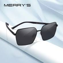 Best value sunglasses legs – Great deals on sunglasses legs from ...