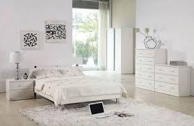 white bedroom furniture set ikea bedroom furniture sets ikea