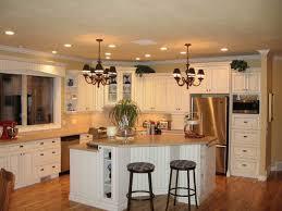 center island kitchen ideas modern kitchen center island lighting designs ideas center island lighting