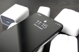 The best Apple power adapter for the <b>iPhone</b> | Macworld