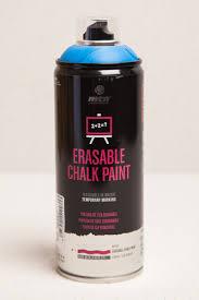 <b>Краска MTN Pro 2</b> Erasable Chalk (Electric Blue, 400 ml ...
