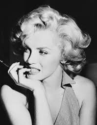 Image result for marilyn monroe