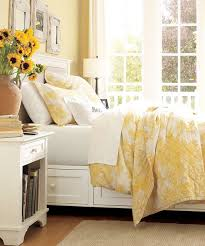 9 bedrooms show you how to do yellow right bedroomappealing geometric furniture bright yellow bedroom ideas