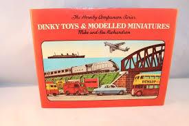 <b>Dinky Toys</b> - <b>1:43</b> - <b>Dinky Toys</b> & modelled <b>miniatures</b> Mike and Sue ...