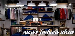 <b>Men's Fashion</b> 2021 - Apps on Google Play