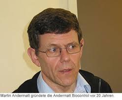 eppenberger-media gmbh » Viren und Nematoden für die ganze Welt (Handelszeitung 23. April 2008) - biocontrol2