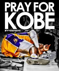 Kobe Bryant puts on heroic performance vs GS before tearing ... via Relatably.com