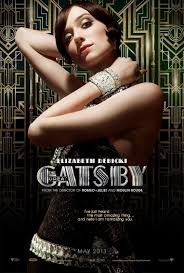 copy of the great gatsby symbolism themes by carolyn elise on prezi