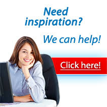 Get Assignment Help Online at Affordable Price by Expert Writers Hit mebel com