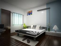 Small Picture Indian Home Interior Design Photos Home Design