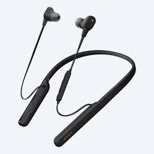 <b>Earphones</b> | Extra Bass <b>Wireless Waterproof Earbuds</b> & Running ...