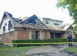 update w dies after overnight house fire lake highlands ellsworth fire front