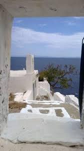 Αποτέλεσμα εικόνας για Sifnaika Konakia Traditional Settlements
