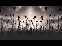 <b>Dead Can Dance</b> - 'Opium' - YouTube