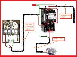 3 phase wiring harness weg motor wiring diagram weg wiring diagrams single%2bphase%2bmotor%2bcontactor%2bwiring