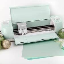 Papercraft Supplies - Paper, Card, Stickers + More At Spotlight