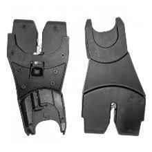 Аксессуары для колясок тип: <b>адаптер для автокресла</b> — купить в ...