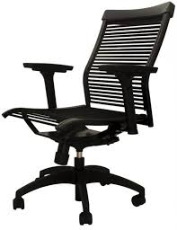 awkward design of office chair design for dynamic look amazing attractive office design
