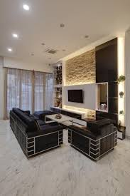 Interior Designing Of Living Room 17 Best Ideas About Tv Feature Wall On Pinterest Feature Walls