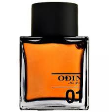 Купить парфюмерию <b>Odin</b>. Оригинальные духи, туалетная <b>вода</b> с ...