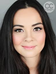 sydney makeup artist christina cleary