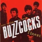 Ever Fallen in Love?: Buzzcocks Finest [EMI Gold]
