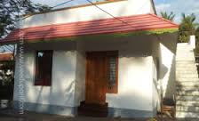 bedroom small house plans kerala style   Budget house plans lakh house plan   bedrooms