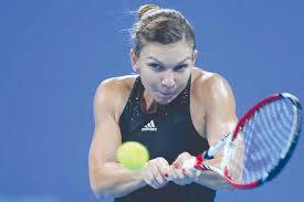 Resultado de imagem para tennis withdraw