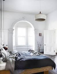 best bedroom pendant lighting on bedroom with 1000 ideas about pendant lighting pinterest bedroom pendant lighting