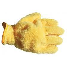 <b>Статическая перчатка для</b> пыли e-cloth – купить по цене 1249 руб ...