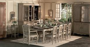 French Dining Room Chairs French Dining Room Furniture The Art Of French Style French