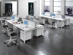 modern office designs 1000 images about office design on pinterest modern offices white office and interior captivating office interior decoration