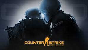 <b>Counter</b>-<b>Strike</b>: Global Offensive on Steam