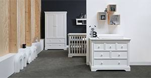 nursery furniture baby nursery furniture kidsmill