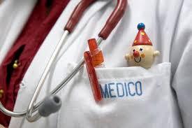 Carboxiterapia:Tratamiento Medico