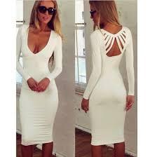 Shop <b>European</b> American Stylish Lady <b>Women's New Fashion</b> Sexy ...