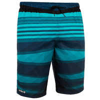 <b>Пляжные шорты</b> и мужские плавки в продаже на сайте Декатлон