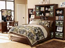 camo beadboard teenage boy bedroom furniture photos boys bedroom furniture