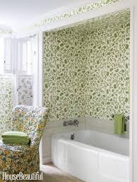 bathroom design interior ideas designing  best bathroom design ideas decor pictures of stylish modern designing
