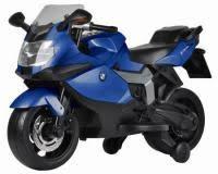 Детские мотоциклы | Купить <b>электромотоциклы</b> для детей в ...